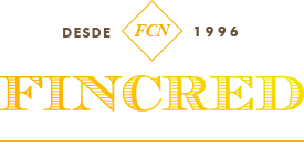 Fincred - Desde 1996